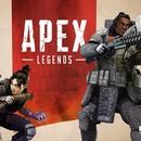 Hacks Apex Legends