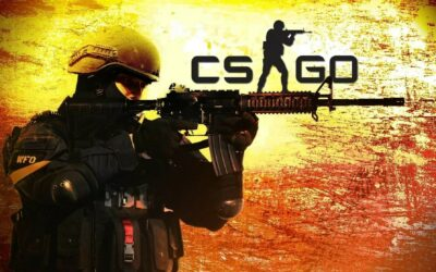 CSGO Cheats : Undetected Hacks with Aimbot and Wallhack