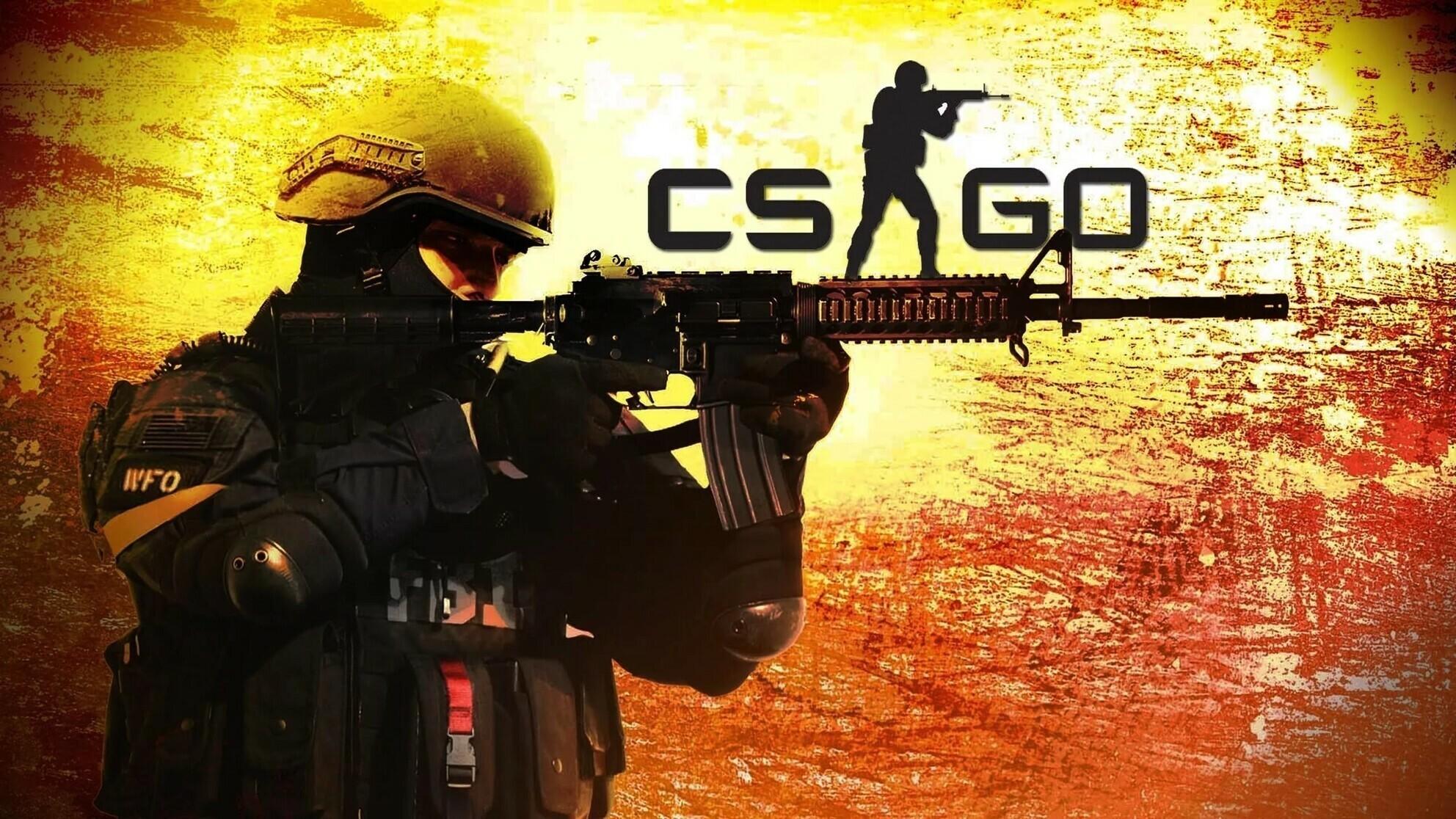 CS:GO Hacks and Cheats