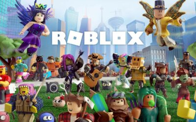 How to use Hacks on Roblox in 2021 ? Aimbot with Undetected Cheats