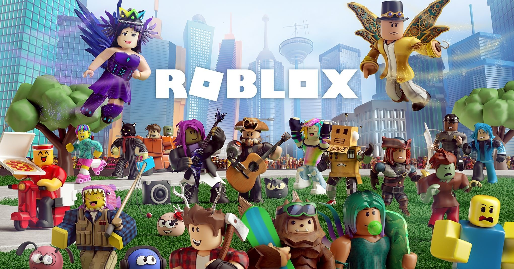 Roblox Hacks and Cheats - Wallhack, Noclip and Aimbot for 2021 - Download Roblox Hacks and Cheats - Wallhack, Noclip and Aimbot for 2021 for FREE - Free Cheats for Games