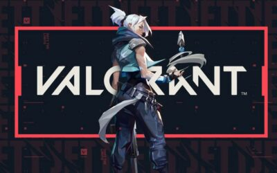 Valorant Hacks : Aimbot and Wallhack – Undetected Cheats