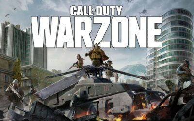 COD Warzone : Aimbot, Wallhack – Cheats and Hacks for PC / PS4