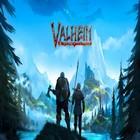 Hacks Valheim