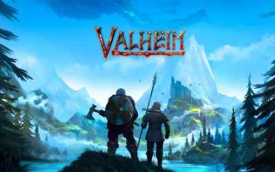 Valheim Cheats : Unlimited Stamina and Spawn Items – Undetected Hacks