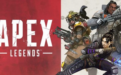 Apex Legends Cheats & Hacks – Aimbot, Wallhack – PC / PS4 / PS5 / Xbox