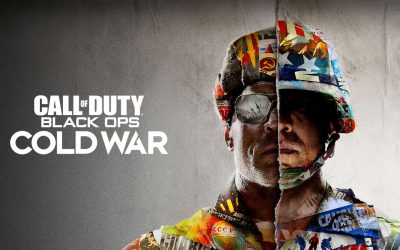 Cold War Hacks : Undetected Cheats with Aimbot and Wallhack