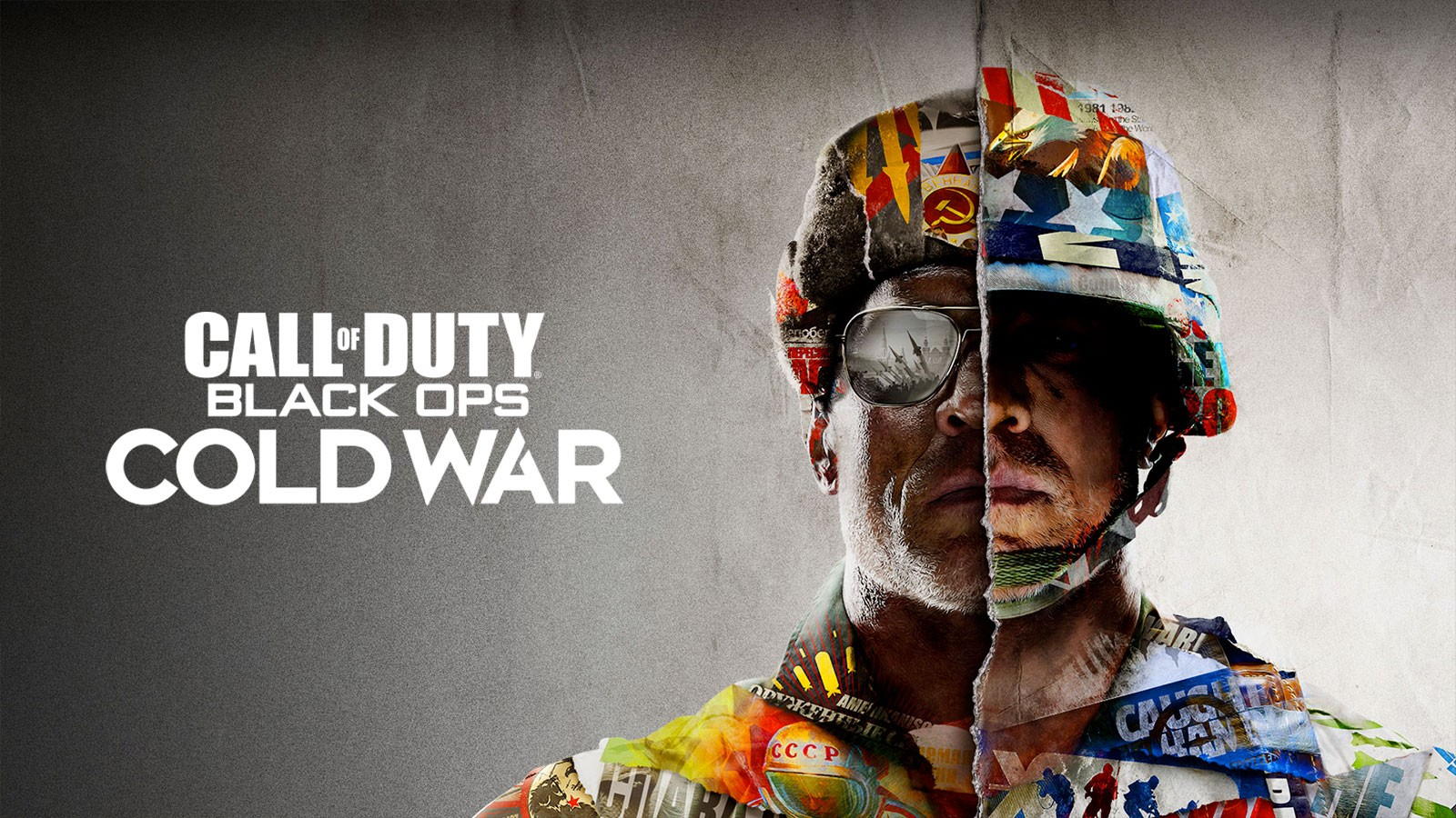 Call of Duty: Cold War Hacks and Cheats