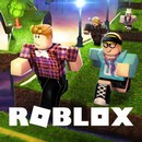Cheat Roblox