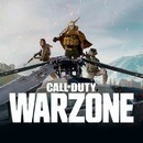 Cheat Warzone