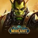 Cheat World of warcraft