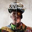 Hacks Cold War