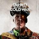 Cold war Hacks