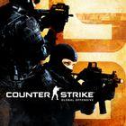 Hacks CS:GO