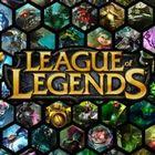 Hacks League of Legends