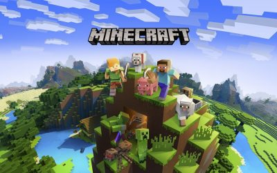 Download Minecraft Hacks : Fly Hack, Wallhack and Aimbot