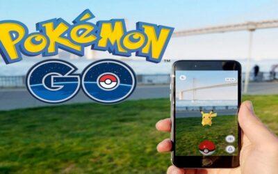 Pokémon GO Hacks Fonctionnels – Fake GPS, Fly, Spoofing et bien d'autres