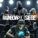 Hacks Rainbow Six Siege