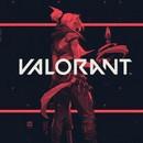 Hacks Valorant