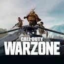 Hacks Warzone